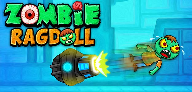zombie ragdoll fun zombie shooting Free download zombie ragdoll from windows storethe most addictive and entertaining zombie based physics game, zombie ragdoll promises hours of fun as you aim, tap, and shoot zombies into deadly weapons to complete levels works on windows 10 mobile, windows phone 81, windows phone 8.