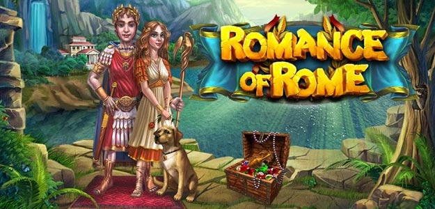 Romance of rome: hidden object for (android) free download on.