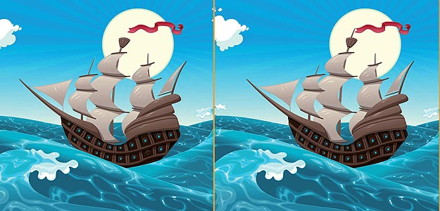 Find 10 differences game free download.