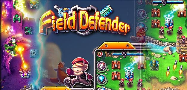 Field Defender