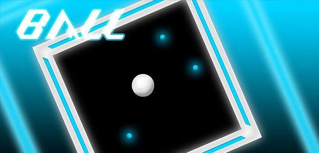 Ball: Infinite Challenge