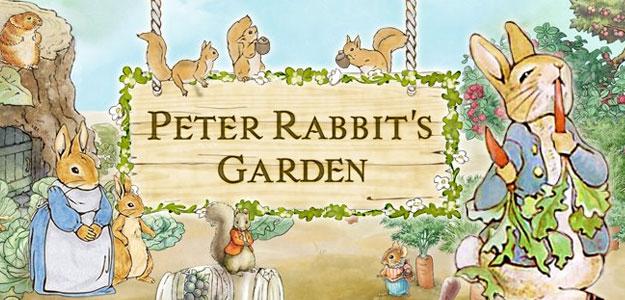 Peter+Rabbit on Tale Peter Rabbit Free Printables