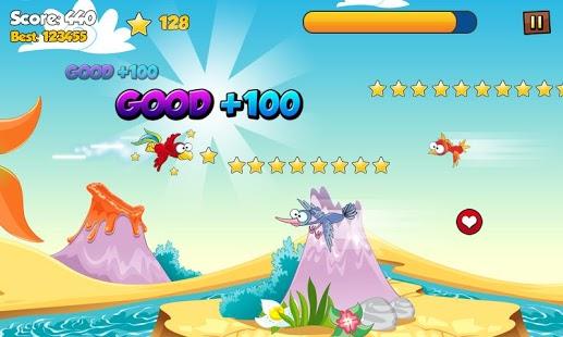 online free casino dragon island