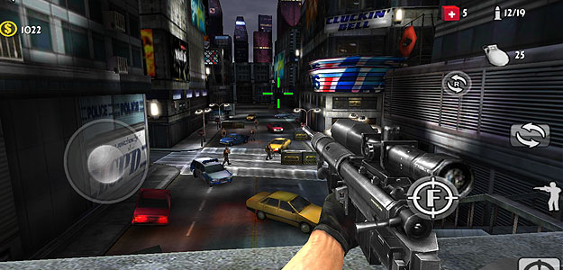 Best action java games dedomil