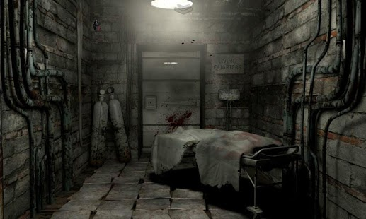 Killer Escape 2 Android Games 365 Free Android Games