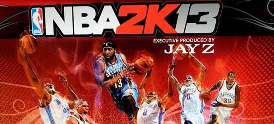 2k games for android free