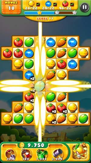 Garden Mania Android Games 365 Free Android Games Download