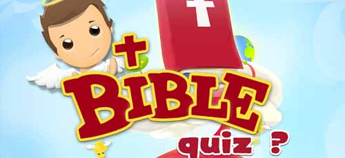 Bible Quiz 3D - Religious Game » Android Games 365 - Free Android ...