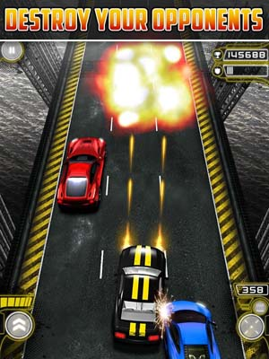 Subway Race Speed Surfers » Android Games 365 - Free Android Games
