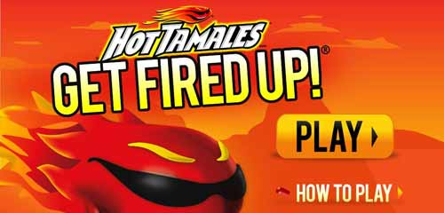 hot tamales   get fired up android games 365   free