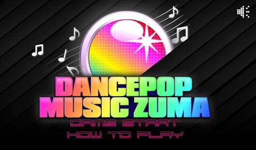 Zuma Music 187 Android Games 365 Free Android Games Download