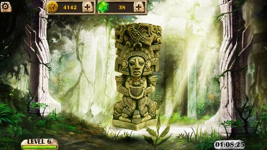 Slots Ancient 2