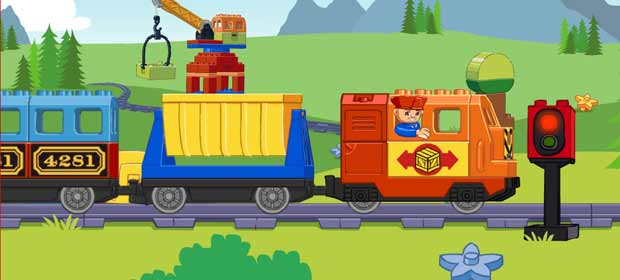 lego 187 android games 365 free android games download