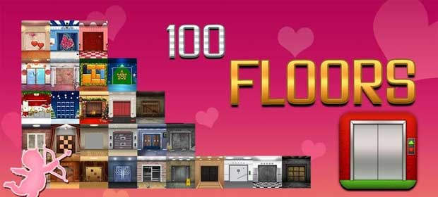 100 Floors 187 Android Games 365 Free Android Games Download