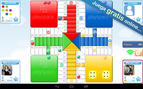 ludo playspace android games 365 free android games download. Black Bedroom Furniture Sets. Home Design Ideas