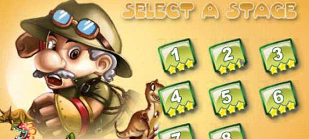 casual games for android free download