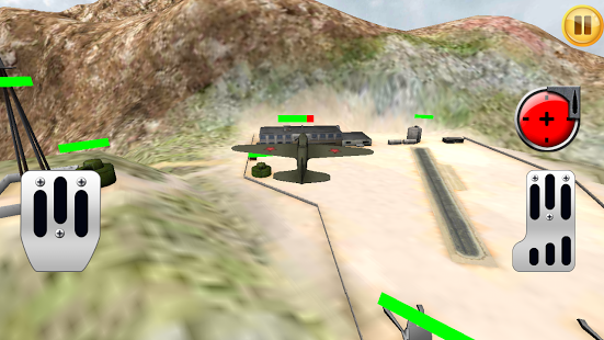 3d air fighting games online