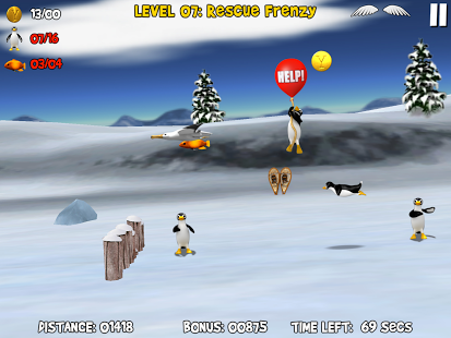 Free yeti sports 2: orca slip download.