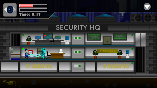 Elevator Hero Demo