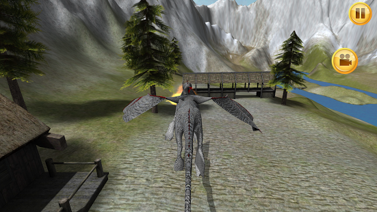 Although many people claimed the Goat Simulator, pictured, was an ...