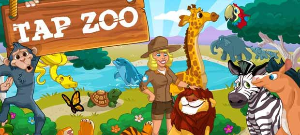Zoo » Android Games 365 - Free Android Games Download
