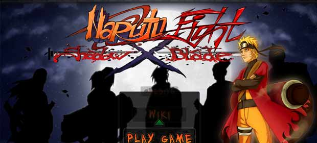 Download game naruto gba for android download game naruto gba.