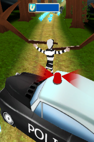 Prison Break 3D » Android Games 365 - Free Android Games Download