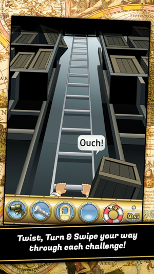 Escape The Titanic 187 Android Games 365 Free Android