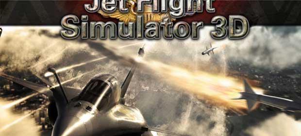 jet simulator games pc free download