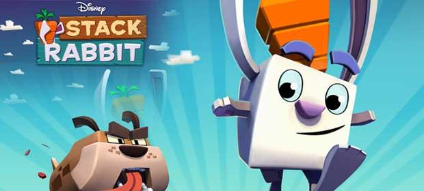 Stack Rabbit