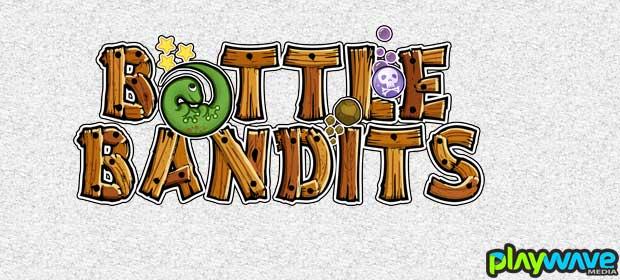 Bottle Bandits