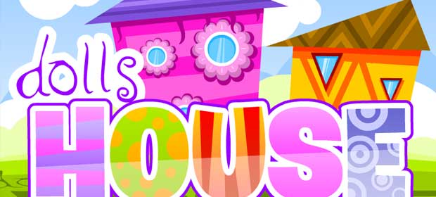 My Doll House Game Android Games 365 Free Android Games Download