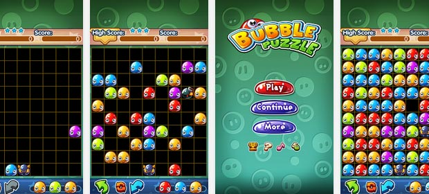 New Bubble Shooter Game (free puzzle games) APK Download by