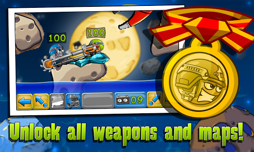 Hot action games for android free download pc