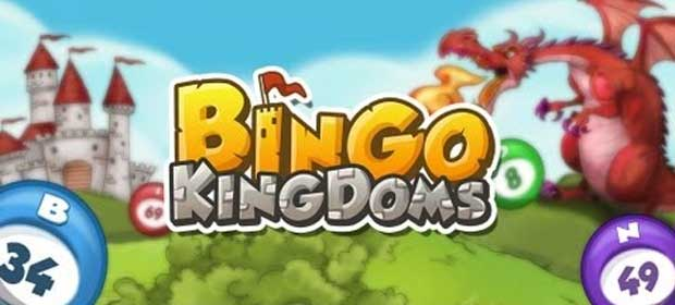 casino kingdom download