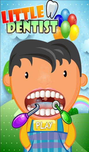 Related Pictures crazy monster dentist free fun kids games