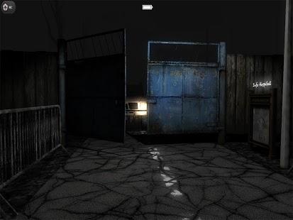 Mental Hospital II