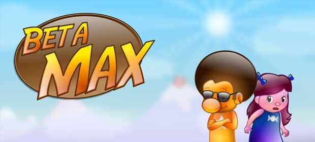 APK Mania: BetaMax