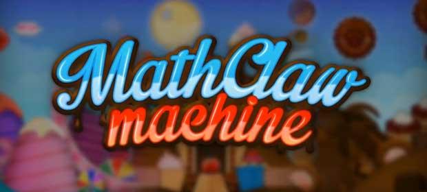 claw machine unblocked