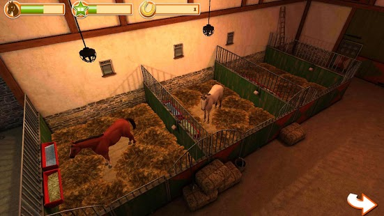 HorseWorld 3D: My Riding Horse