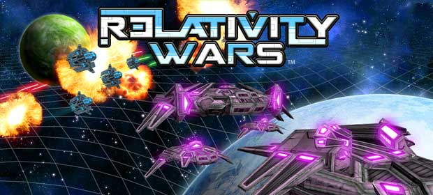 Relativity Wars Full Free