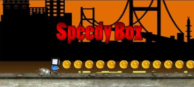 Speedy Box