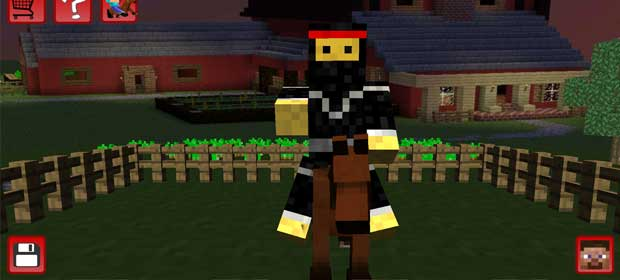 android games free download minecraft