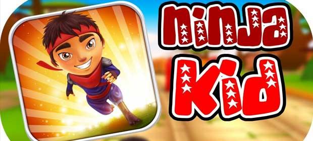 Free kids game download free online preschool games baby babsy.