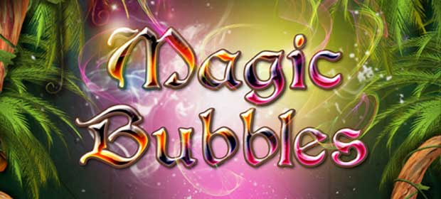 Magic Bubbles » Android Games 365 - Free Android Games Download