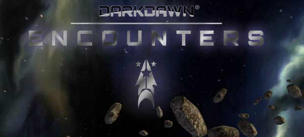 Darkdawn Encounters