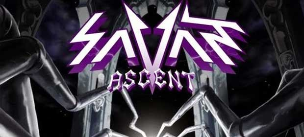 Savant - Ascent l Version: 1.0.84 | Size: 46.46MBDevelopers: D-Pad