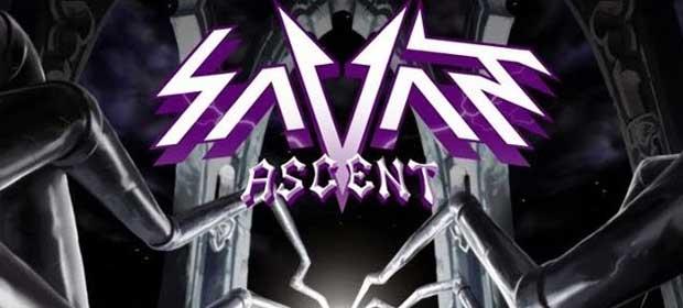 Savant - Ascent l Version: 1.0.84   Size: 46.46MBDevelopers: D-Pad
