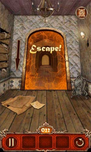 Escape Action 187 Android Games 365 Free Android Games