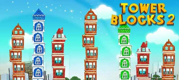 Jokergames: download tower bloxx deluxe game free.